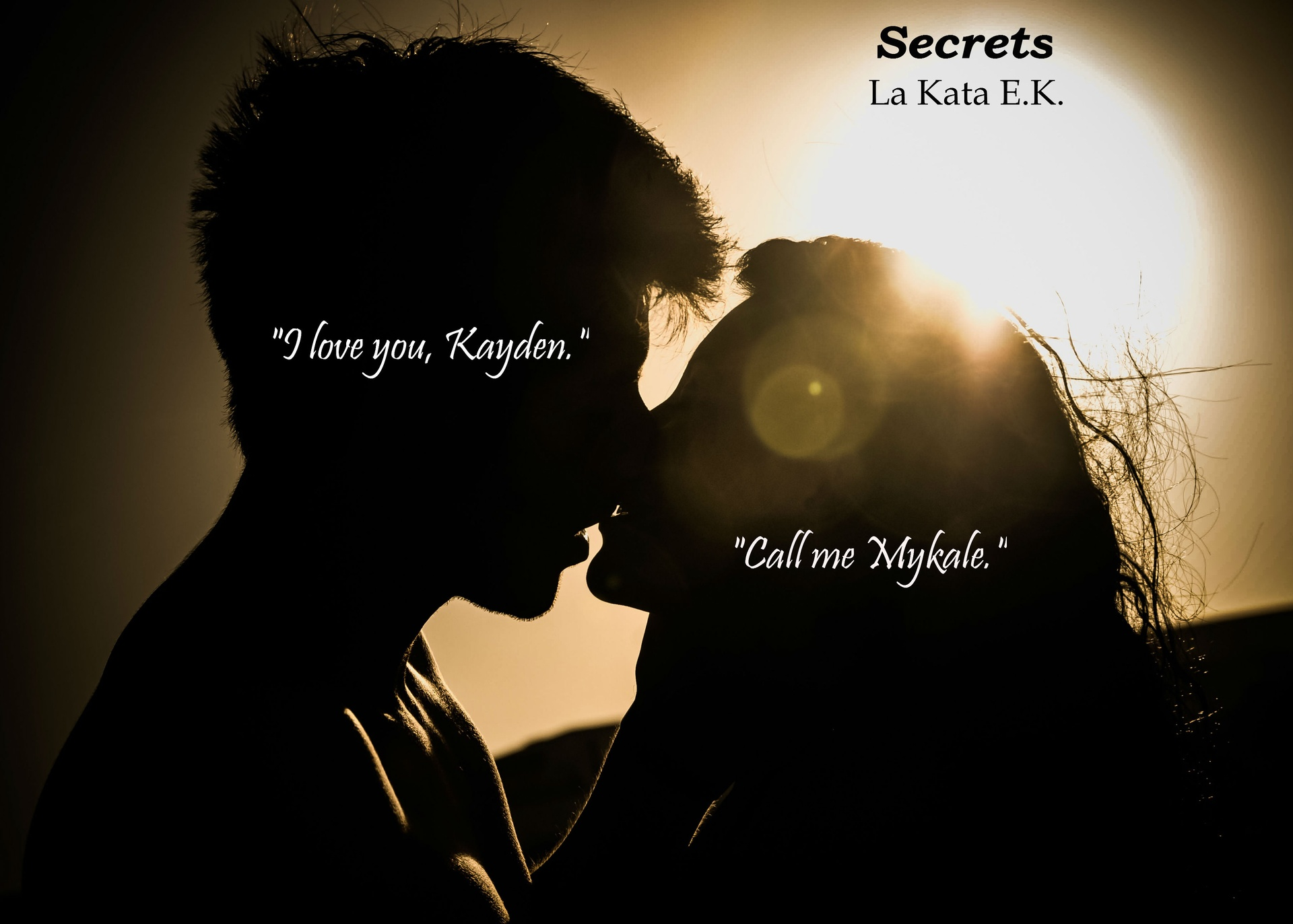 Secrets Teaser 5