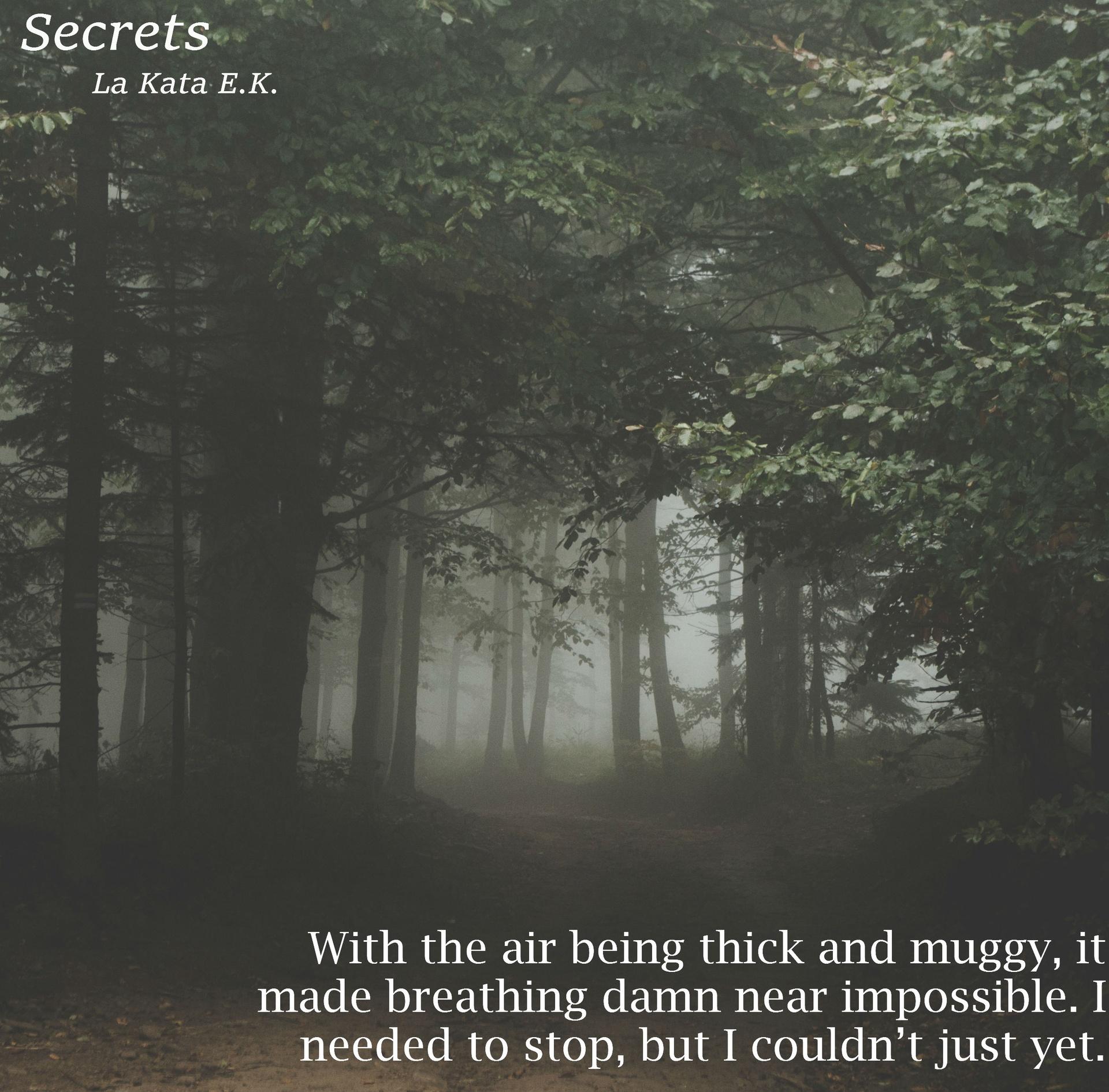 Secrets Teaser 4